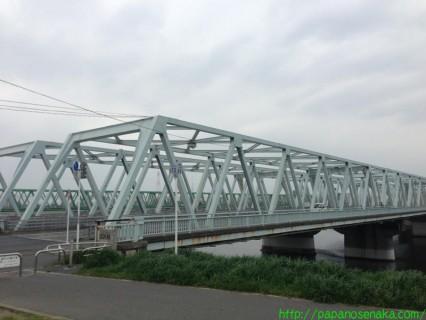2013_04_20 市川橋