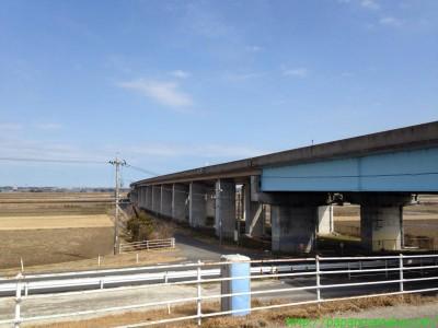 2014_02_22 04 東関東自動車道