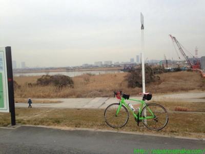 2014_01_25 01 行徳橋