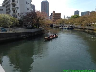 2014_04_12 06 和船