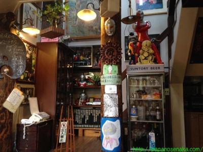 2014_04_29 07 店奥の方の階段