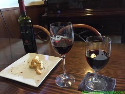 2015_05_05 05 赤ワインフルボトル登場