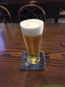 2015_05_05 03 生ビール登場