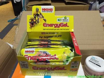 2015_07_03 01 EnergyGel