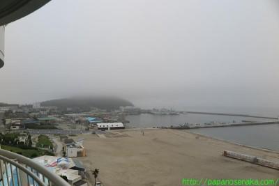 2014_08_14 01 伊良湖岬