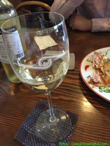 2016_05_05 05 さらにワイン