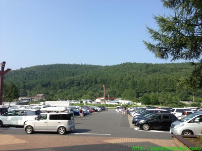 2013_08_14 03 横川SA下り線