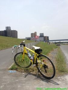 2013_06_09 01 扇大橋