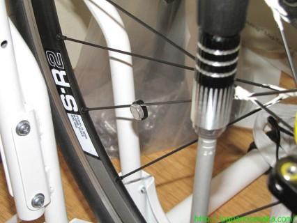 2013_02_04 スピードセンサー用磁石
