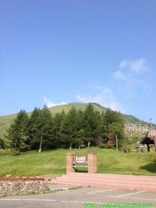 2013_08_15 01 車山