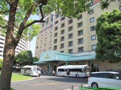 2010_06_05 00 ホテル.JPG