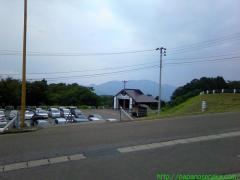 2010_08_14 すっかり忘れてたのですが、怪しい建物が….JPG