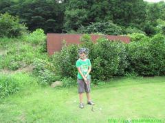 2010_08_15 パターゴルフ1.JPG