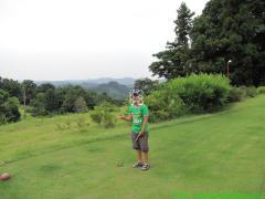 2010_08_15 パターゴルフ2.JPG