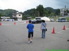 2011_08_15 新潟00.JPG
