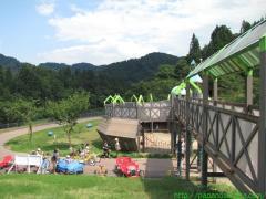 2011_08_15 新潟02.JPG
