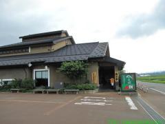 2011_08_15 新潟05.JPG