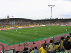 2007_06_09 サッカー観戦.jpg