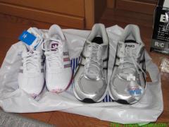 2009_04_25 靴も買いました。.JPG