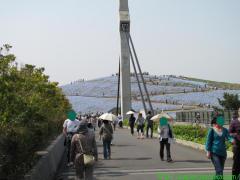 2009_05_02 05 丘.JPG