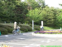 2009_05_02 09 サイクリング.JPG