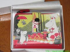 2009_08_21 財布.JPG
