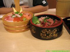 2009_10_11 那珂湊でお寿司.JPG