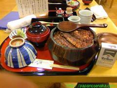 2010_04_27 ひつまぶし.JPG